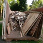 Räumung_Holzabfälle